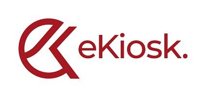 logo_eKiosk